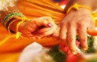 திருமணமான 15 நிமிடத்தில் மனைவியை விவாகரத்து செய்த கணவன்....காரணம் என்ன தெரியுமா?