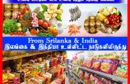Importers & Distributors