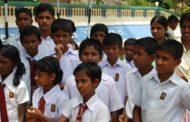 தொடரும் காணிமீட்பு போராட்டம்: மாணவர்களின் கல்வி நிலை...?