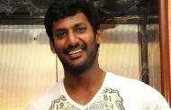 தயாரிப்பாளர்கள் சங்கத் தேர்தல்: விஷாலின் மனுவை நிராகரிக்க கோரிய வழக்கு ஐகோர்ட்டில் தள்ளுபடி