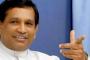 அரச மருத்துவ அதிகாரிகள் அரசியல் பின்னணியில் இயங்குகின்றனர்: ராஜித