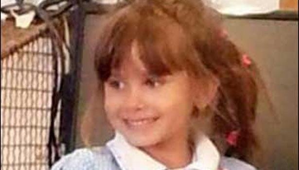 இங்கிலாந்தில் 7 வயது சிறுமி கொலை: 15 வயது சிறுமி மீது குற்றச்சாட்டு பதிவு