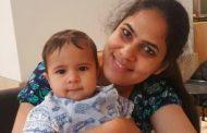 அவுஸ்திரேலியாவில் நடந்த விபரீதம்! உயிருக்கு போராடும் இந்திய பெண்
