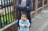 11 வயது பெண் மச்சாளை காப்பாற்றபோய் இறந்த சோகம்: அப்பா சீரியஸ் கண்டிஷனில்