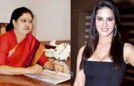 கைதி எண் 9234, தெலுங்கு படம் தயாராகிறது..! சசியாக சன்னி லியோன் நடிக்கிறார்?
