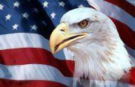 அமெரிக்காவில் பாதுகாப்பு கோரியுள்ள இலங்கை தமிழர்! டொனால்ட் ட்ரம்பினால் நெருக்கடி