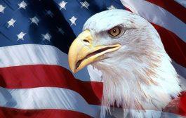 உலக தடகள போட்டி: பதக்க பட்டியலில் அமெரிக்கா முதலிடம்
