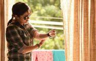 ஜோதிகா நடிக்கும் 'மகளிர் மட்டும்' படப்பிடிப்பு நிறைவு