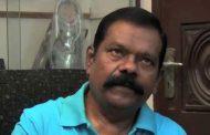 வினுசக்கரவர்த்தி முடியாமல் இருந்த போது கேப்டன் விஜய்காந்த் மட்டும் தான் இதை செய்தார்