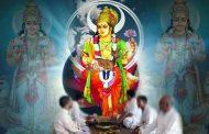 சந்திர தோஷம் விலகி சந்தோஷம் தரும் விரதம்