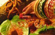 செவ்வாய் தோஷம் நீக்கும் பத்ரகிரி சிவசுப்பிரமணியர்