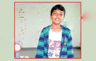 ரிஷிகுமார் என்ற 14 வயது தமிழ் சிறுவனின் மாதச் சம்பளம் ரூ.2.5 லட்சம்!