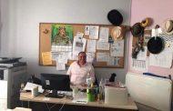 பிரான்ஸ் நாட்டில் நடந்த அதிசயம் ! அரச அலுவலகத்தில் த.வி.புலிகளின் தலைவர் பிரபாகரனின் புகைப்படம்.