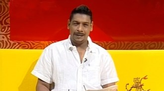 வருடத்தின் நடு பகுதியில் பிரபல அரசியல்வாதி உயிரிழப்பார் : பிரபல சோதிடர் ஆருடம்