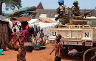 ஆபிரிக்காவில் உடன்படிக்கையை மீறி தாக்குதல்: 50 பேர் உயிரிழப்பு