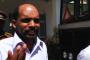 வித்தியா கொலை செய்யப்பட முன்னர், 5 வீடியோக்களை இணையத்தில் விற்ற சுவிஸ்குமார்