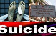 இறந்த உடலை கேட்ட வைத்தியர்கள்:மறுத்த உறவினர்கள்,வவுனியாவில் சம்பவம்!