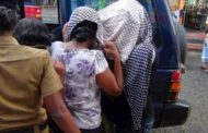 யாழில் ஐந்து பெண்கள் சேர்ந்து செய்த மோசடி ! 1.9 மில்லியன் ரூபா மோசடி