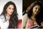 'விராட் கோஹ்லி சூப்பர் ஹாட் தான். ஆனால் எனக்கு தோனி தான் வேண்டும்': சொன்ன நடிகை யார் தெரியுமா?
