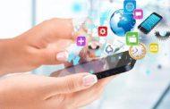 கூகுள் நிறுவனத்தின் புதிய கைபேசிப் பயன்பாடுகள் (Mobile Apps)!