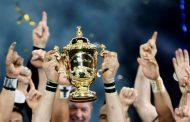 2023 ஆம் ஆண்டுக்காண ரக்பி உலக கிண்ண போட்டிகள் ...பிரான்ஸ்சில்!!!