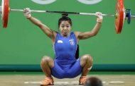 22 வருடங்களுக்குப் பிறகு உலக சாம்பியன் போட்டியில் தங்கம் வென்ற இந்திய வீராங்கனை!