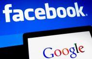 செய்திகளை Google மற்றும்  Facebook ஆகிய நிறுவனங்கள் பிரதி செய்து லாபம் ஈட்டுவதாக குற்றச்சாட்டு