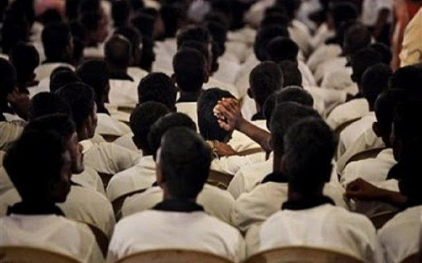 முன்னாள் போராளிகளுக்கான உதவி தொகை வழங்கும் நடவடிக்கை ஆரம்பம்!!