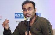 புவனேஸ்வர்குமாரை காயப்படுத்தியுள்ள விராத் கோலி!! சேவாக் கண்டனம்!!