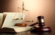 ஐரோப்பாவிலுள்ள 337 இலங்கையர்களை உடன் கைது செய்ய நீதிமன்றம் நடவடிக்கை