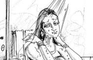 இளம்பெண்கள் குளிப்பதை செல்போனில் படம்பிடித்த வாலிபர்..