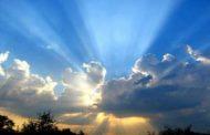 ஸ்ரீலங்காவில் நிலவும் காலநிலை தொடர்பில் ஓர் விரிவான பார்வை