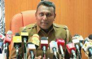 வன்முறை சம்பவங்களுடன் தொடர்புடைய பிரதான சந்தேகநபர் உள்ளிட்ட 9 பேர் கைது