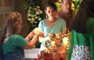 சுவிஸ் நாட்டில் இந்துக் கடவுளால் இப்படி ஒரு அதிசயமா??