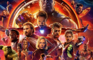 Avengers: Infinity War படத்தின் திரை விமர்சனம்
