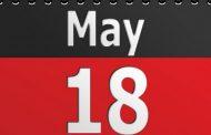 மே-18 நிகழ்விற்கு போட்டிபோடும் அரசியல் தலைமைகள் மக்களை கண்டுகொள்வதில்லை!