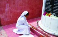 குமுதினிப் படுகொலையின் ஞாபகப்பதிவுகள்