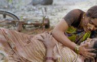 முள்ளிவாய்க்கால்  இறுதியுத்த ஆவணப் படம் 18-05-2009 - திரை விமர்சனம்