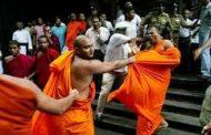 பௌத்தம் சிங்கள மக்களுக்குரிய மதம் இல்லை – உன்னையை சொன்ன தேரர்