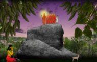 பொசொன் நோன்மதி வாரம் ஜுன் 27 ஆரம்பம்