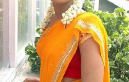 தோழியாய்... காதலியாய்... மனைவியாய்... யாரடி நீ பெண்ணே?
