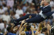 பிரான்ஸ் இரண்டாவது முறையாக உலகக் கோப்பையை வெல்ல காரணம் இவரா ?