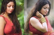 கவர்ச்சி வீடியோ : ஒரே நாளில் பிரபலமான கவர்ச்சி நடிகை