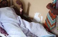 வவுனியா கனகராயன்குள பெண்ணின் கணவரிற்கு ஏற்பட்ட கொடூரம்