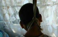 காத்தான்குடி தமிழ் இளைஞர் ஒருவர் தனது கடையினுள் தூக்கில் தொங்கி தற்கொலை செய்து கொண்டுள்ளார்