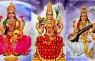 நவராத்திரி விரதம் அனுஷ்டிப்பதற்கான முறையும் அதற்க்கான பலனும்.