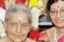 செருப்பை கண்டுபிடியுங்கள்- போலீசில் ருசிகர புகார்..!