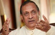 சபாநாயகரின் அறிக்கையை வரவேற்ற கட்சி தலைவர்