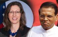 அமெரிக்கா, அவுஸ்திரேலியா, இந்தியா, ஜப்பான் இணைந்து இலங்கைக்கு விடுத்த அறிவிப்பு