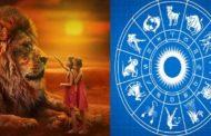 உங்க பிறந்த நட்சத்திரத்தை வைத்து உங்கள் எதிர்கால வாழ்க்கை எப்படி இருக்கும்னு தெரியுமா?